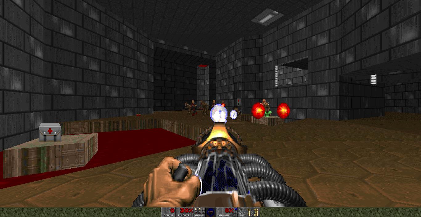 Screenshot_Doom_20200926_092540.png
