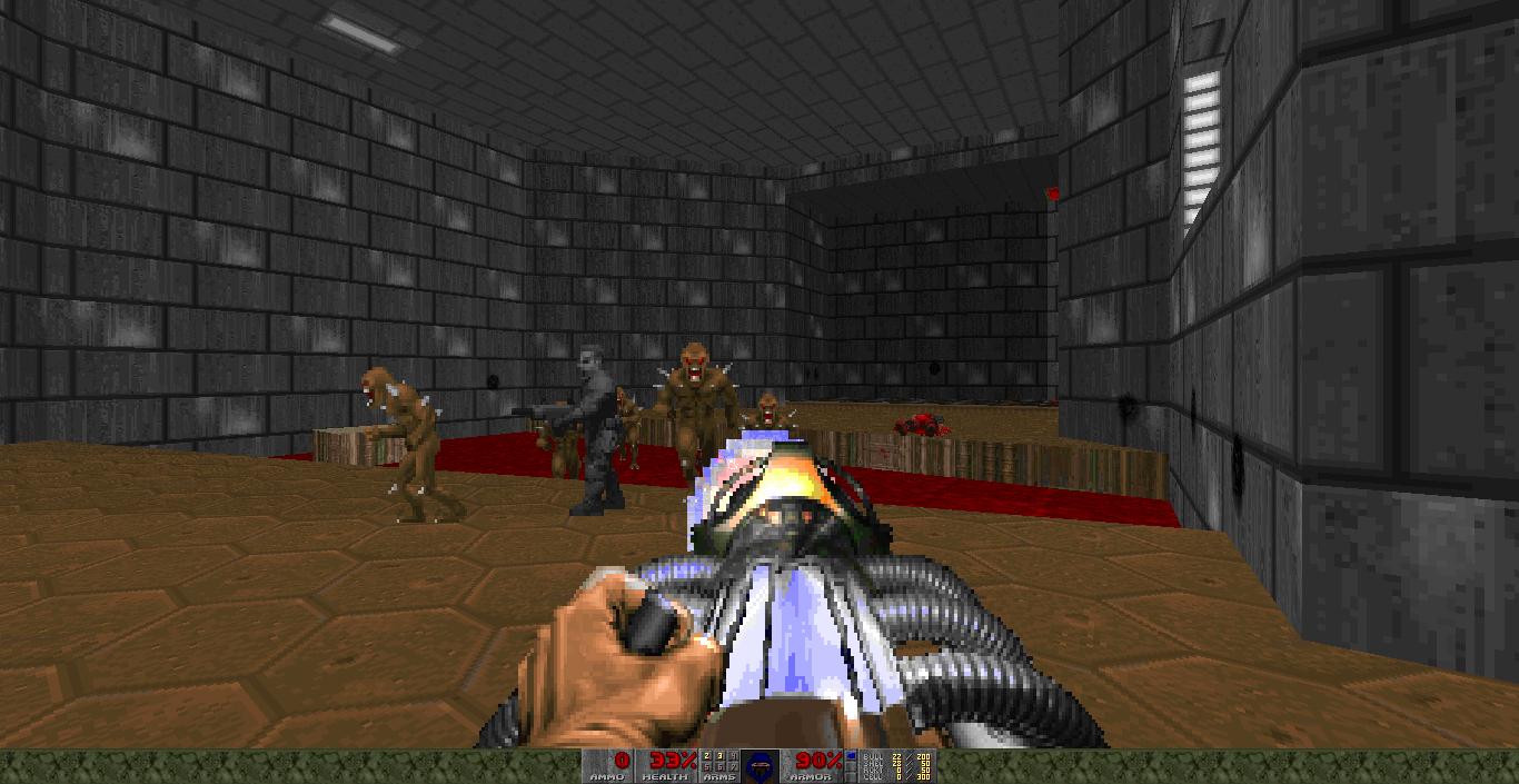 Screenshot_Doom_20200926_092557.png