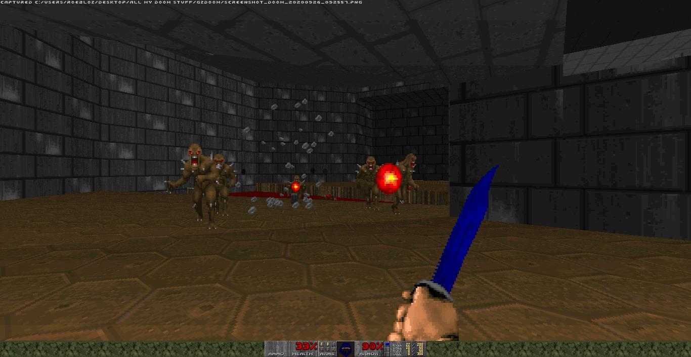 Screenshot_Doom_20200926_092559.png