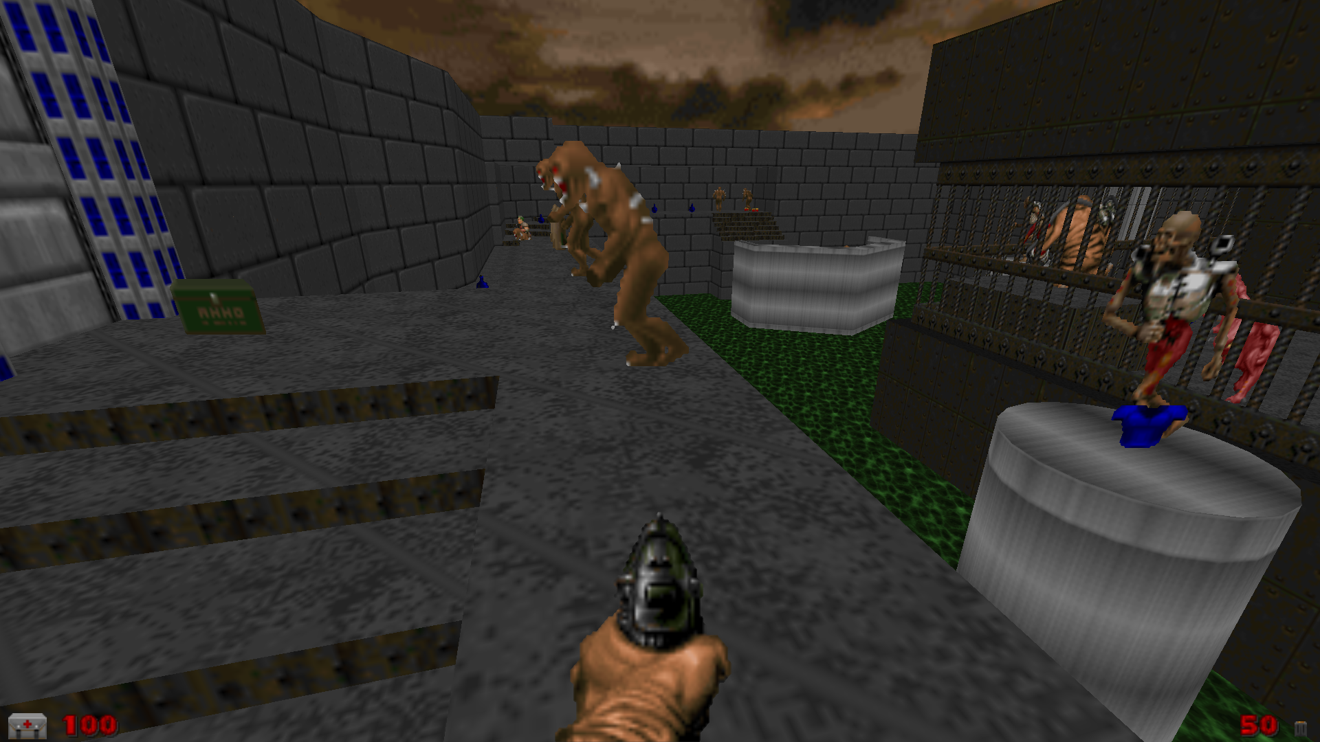 Screenshot_Doom_20200926_110329.png.e4fe4335568be46f1bd4292ea7338bbe.png