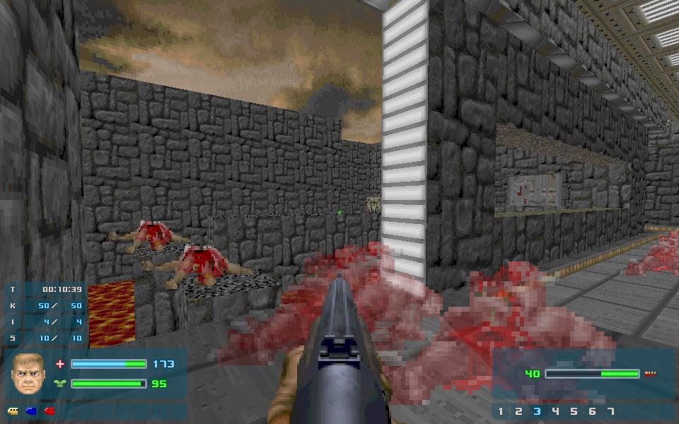 Screenshot_Doom_20200930_003915.png.3f50aa62843a2f7a382462d595d97854.png