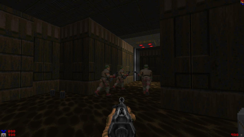 Screenshot_Doom_20200930_213506.png