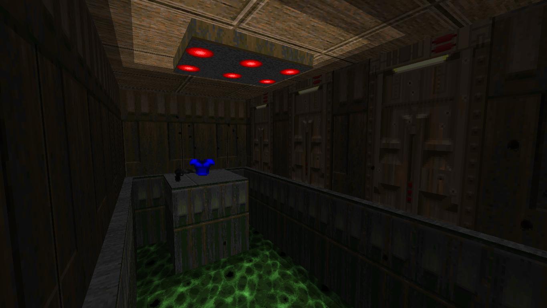 Screenshot_Doom_20200930_213618.png