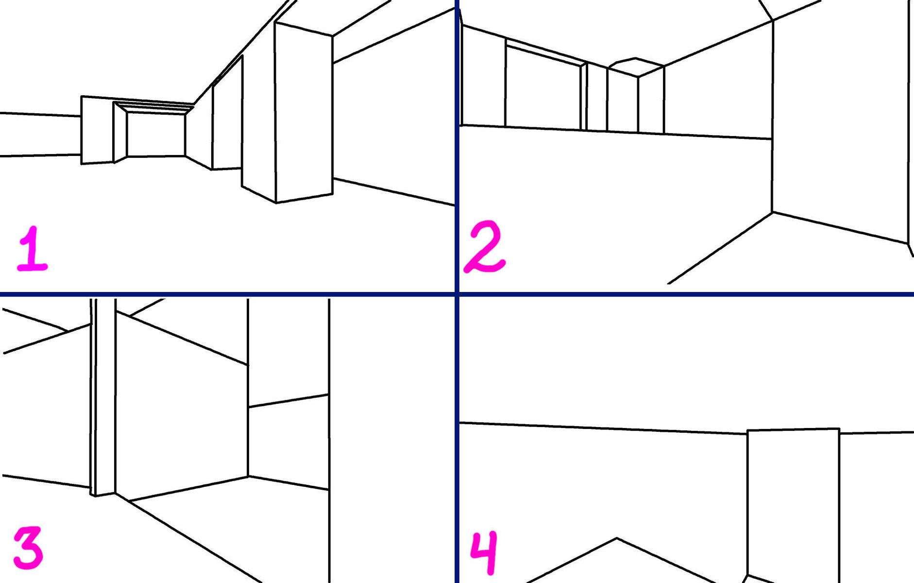 guess.jpg.c2a13be61af9bdbafedad8eeec4e78d3.jpg