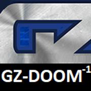 gz-doom-1.png
