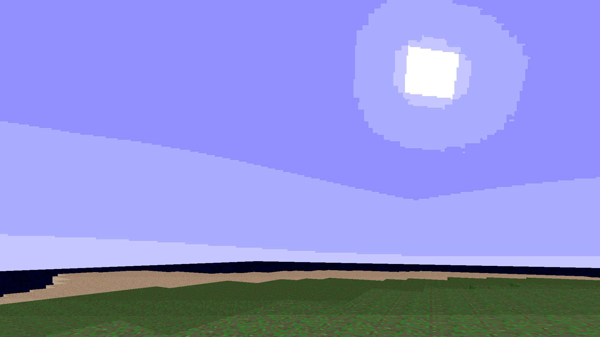 overworld2.png.a38076330c2f418023a7540cda9ed374.png