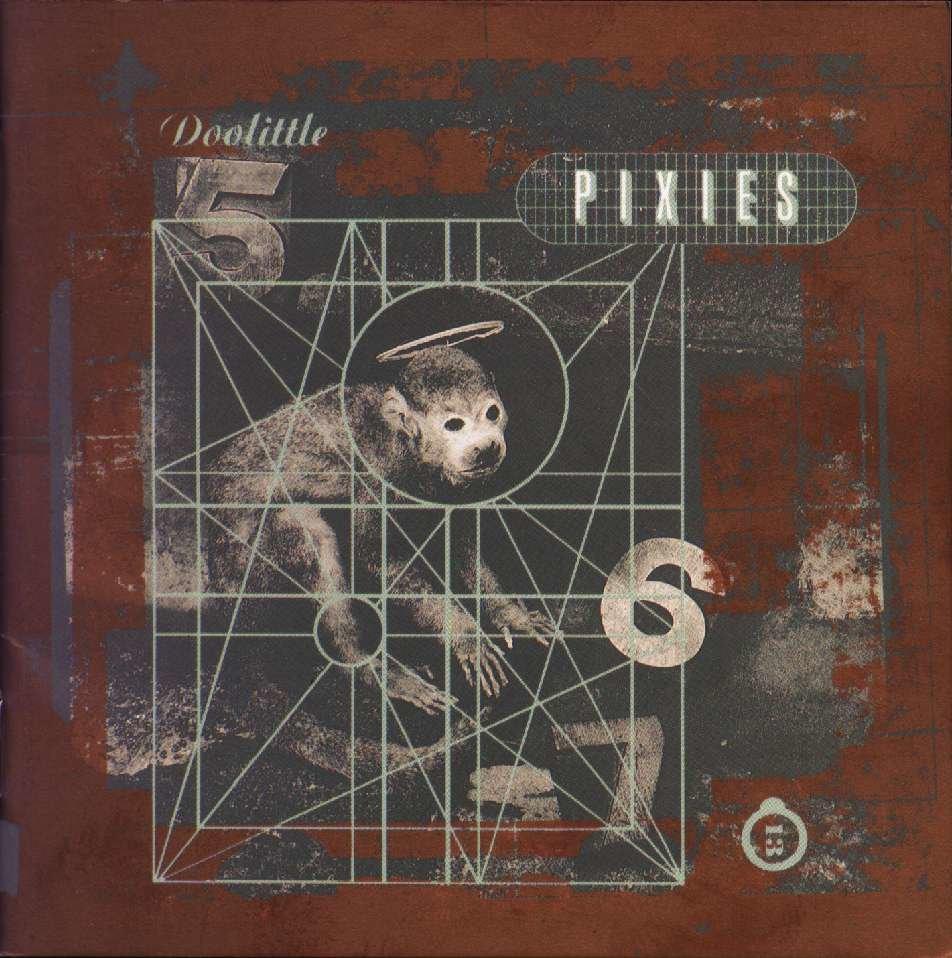 pixies-doolittle.jpg.95c3dbe1f937e8bc5b4ab0b4984f093a.jpg