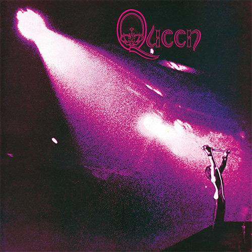queen.jpg.538e027216dd06501edc8688e0e84604.jpg