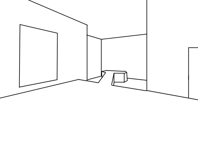 simplifiedmap.png.1a3f4217d7ef5f0bebdb6534e641b1b1.png