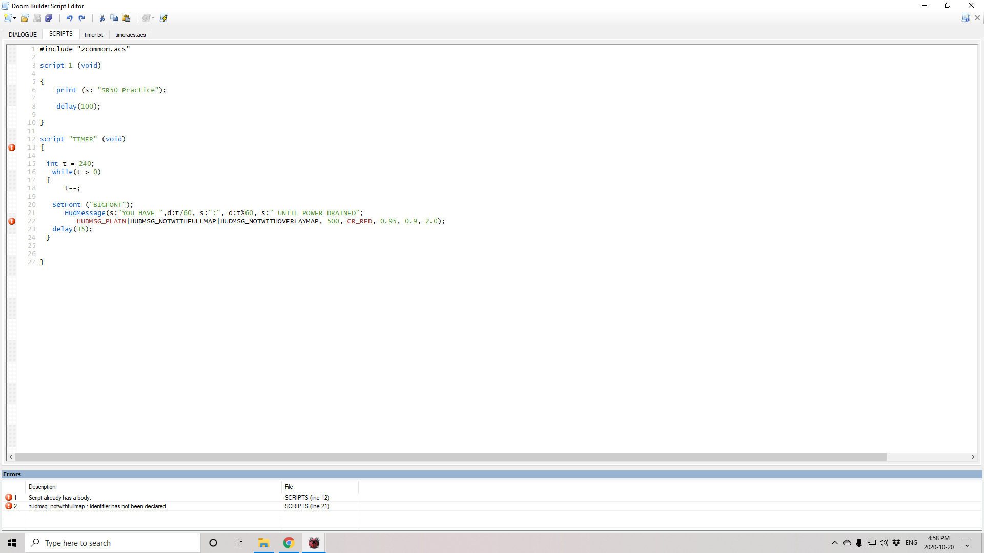 1216297357_Screenshot(10).png.2d95409ad7b78db6527ddc93fd31f4e5.png