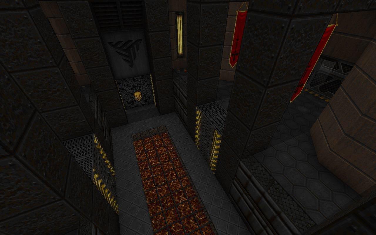 Screenshot 02.jpg
