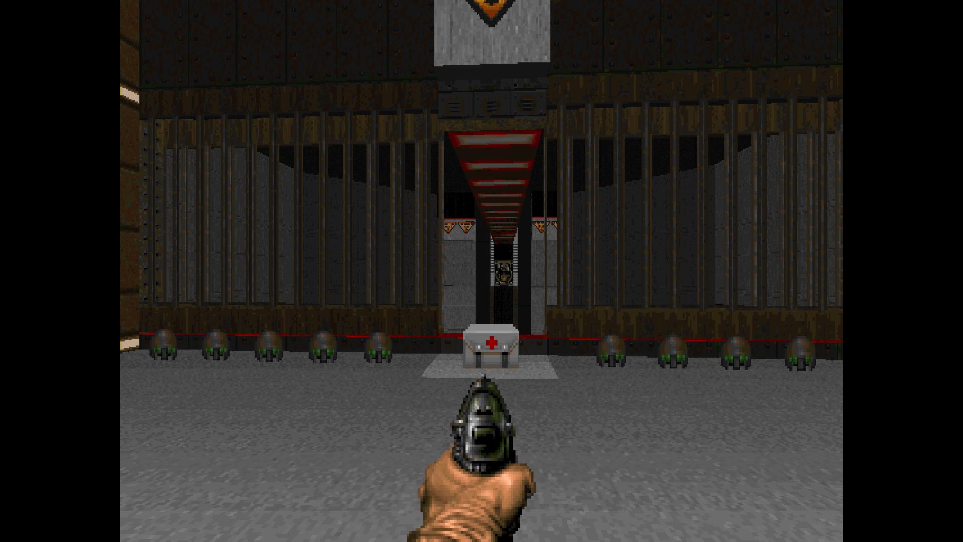 Processing Plant Screenshot 5.png
