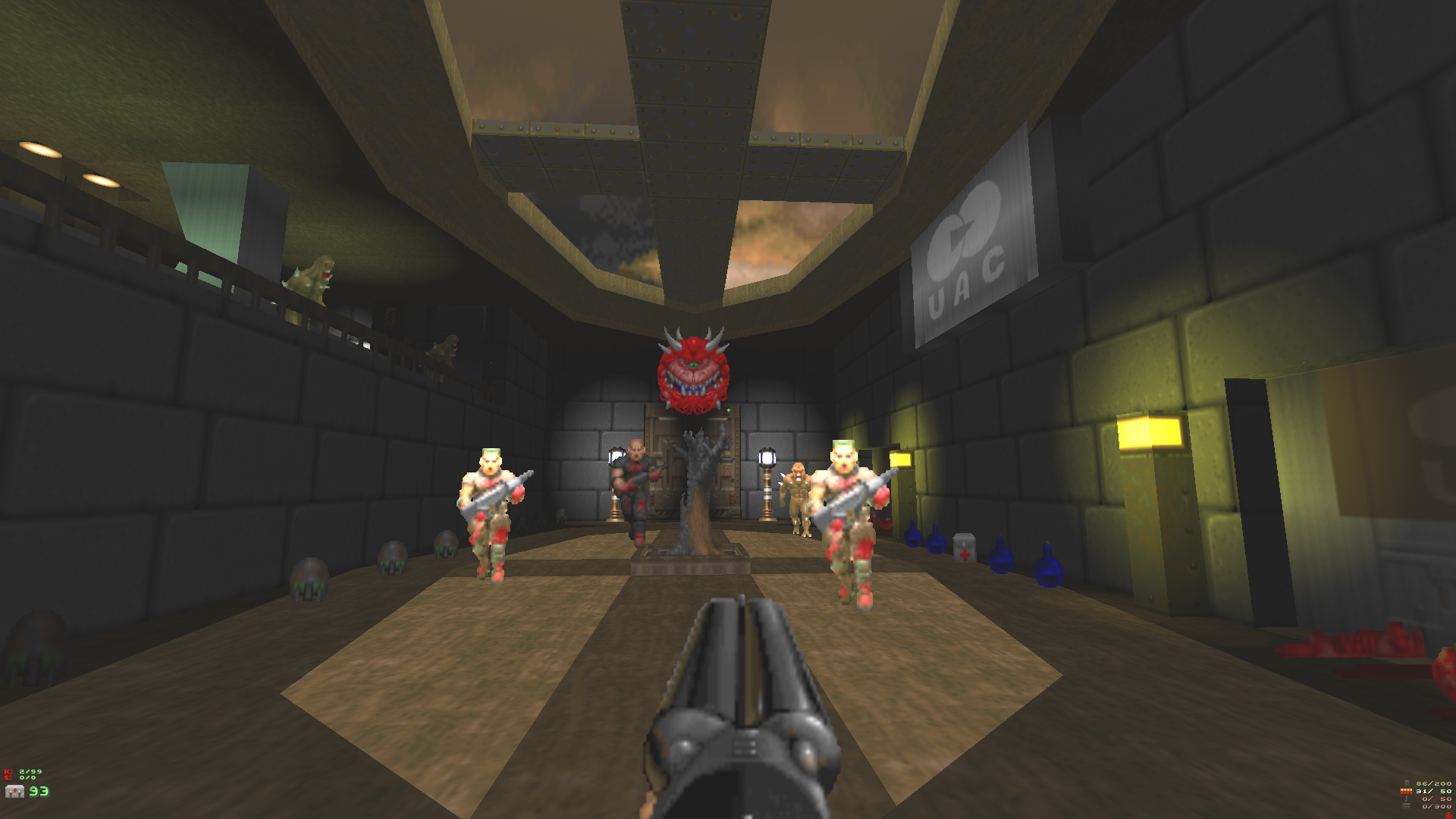 Pump Station - DOOM 2_ Hell on Earth 9_26_2020 8_26_09 AM.png