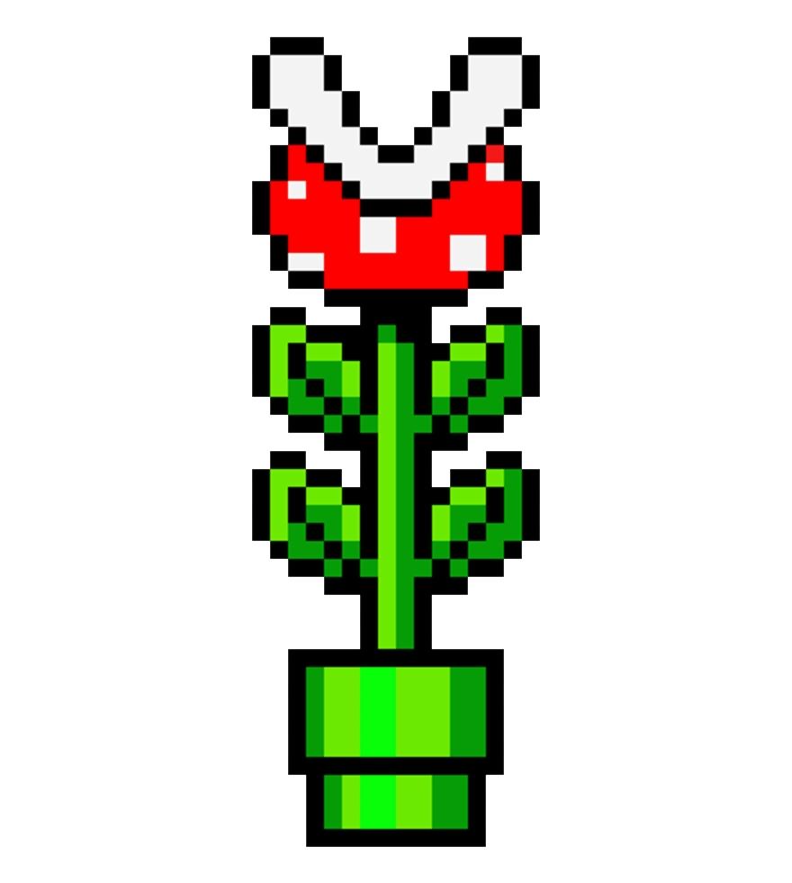 448-4480408_mario-piranha-plant-pixel-clipart.png