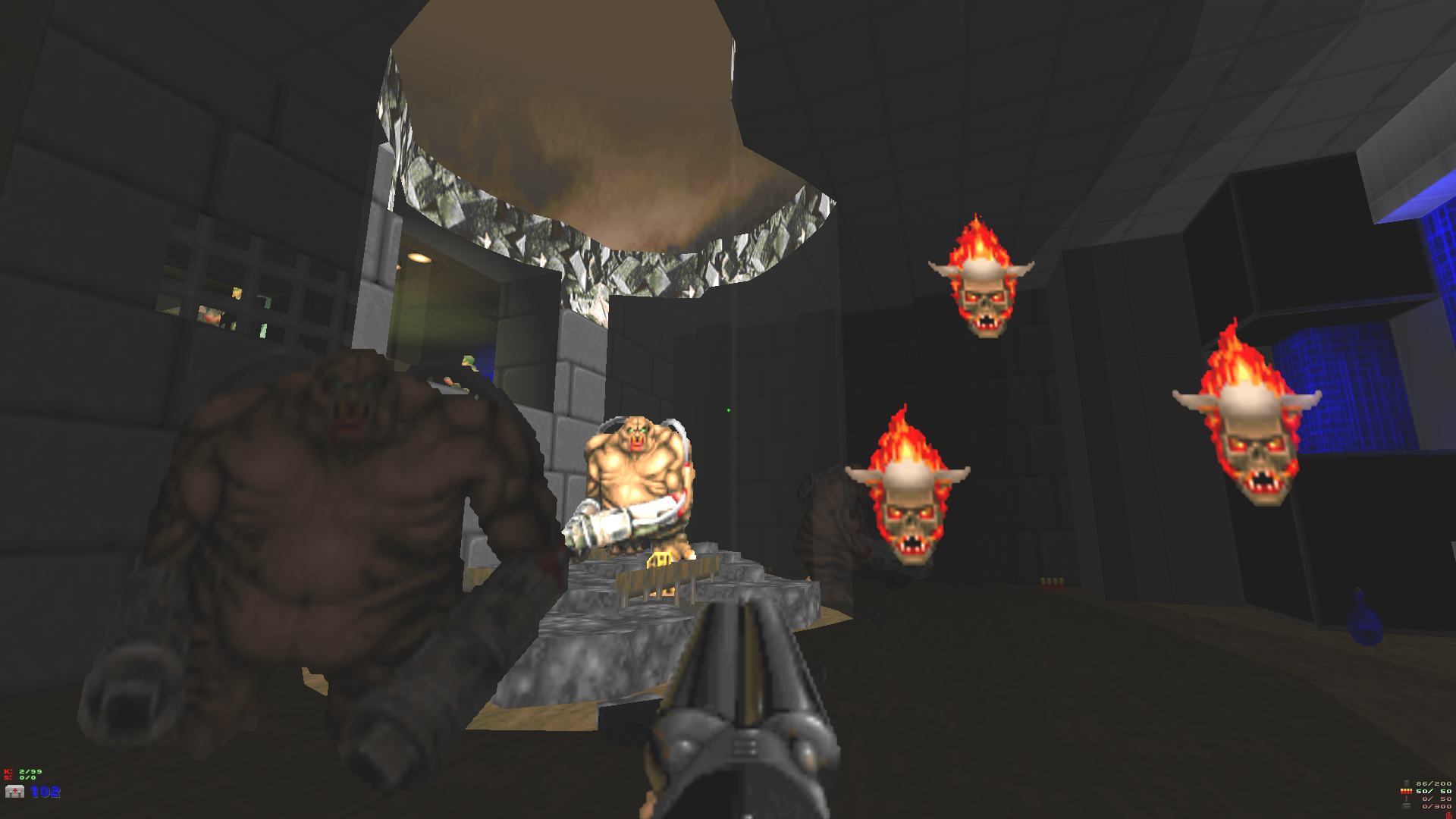 Pump Station - DOOM 2_ Hell on Earth 9_26_2020 8_26_39 AM.png