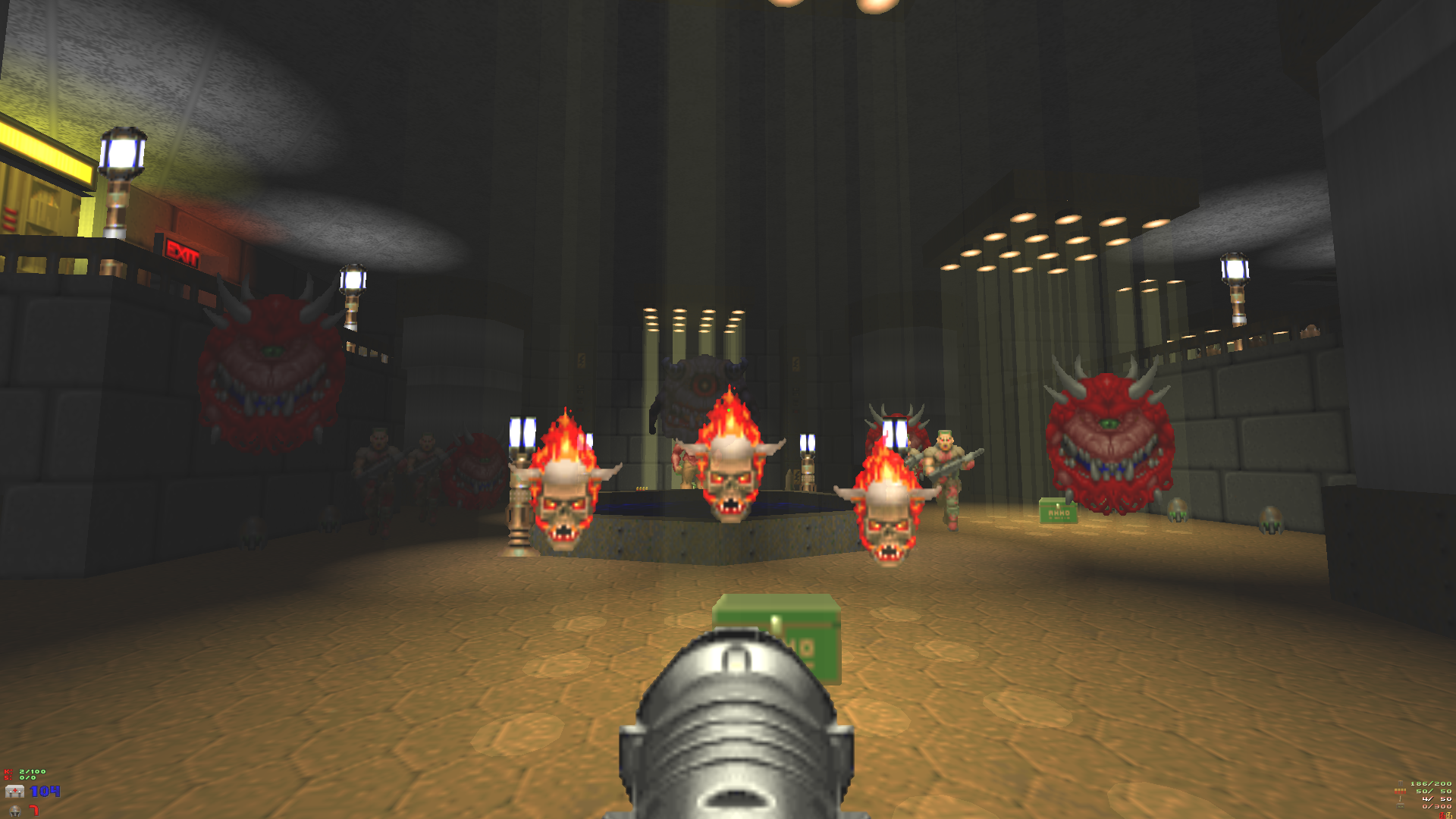 Pump Station - DOOM 2_ Hell on Earth 9_26_2020 8_28_23 AM.png