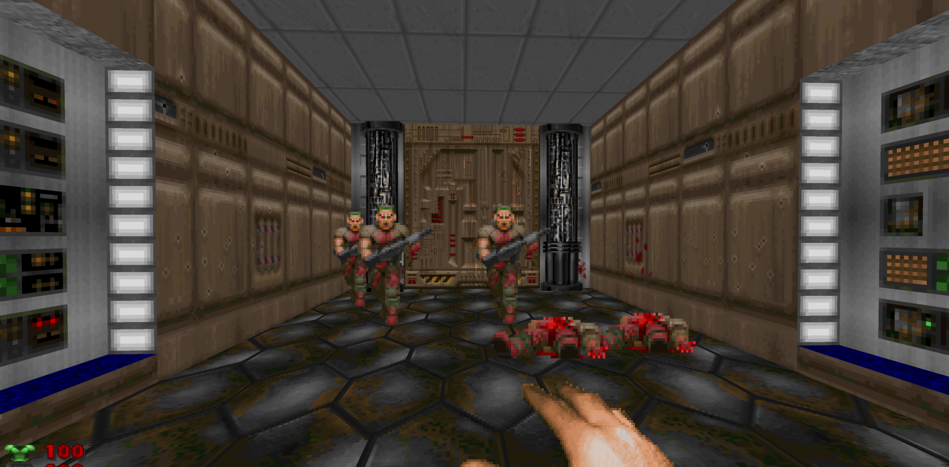 Computer Relay - DOOM 2_ Hell on Earth 10_14_2020 11_39_29 AM (2).png