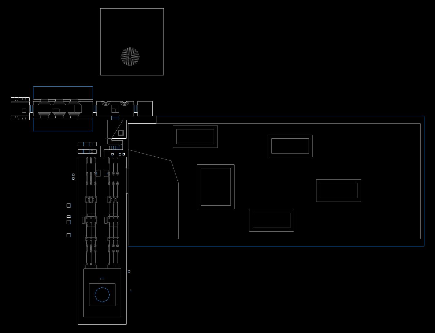 MAP02.png.fa94e6b6eedda7d20a6d1cff2a3e4258.png