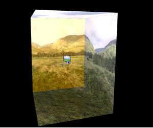 Screenshot-1.PNG.44ae8c57fbc0e9bd3019db2205d3e733.PNG