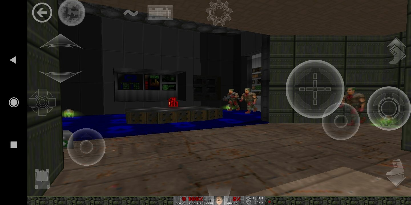 Screenshot_2020-10-04-09-22-33-786_com.opentouchgaming.deltatouch.jpg