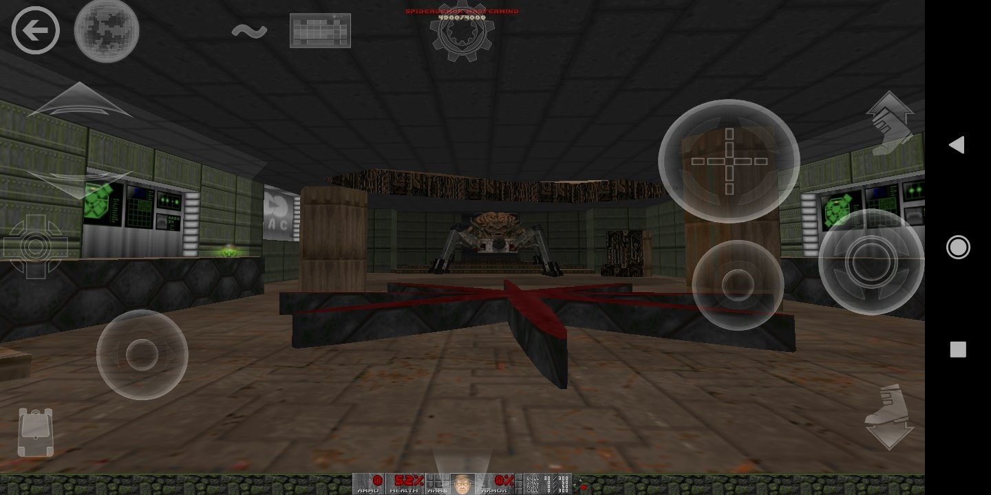 Screenshot_2020-10-04-10-05-30-776_com.opentouchgaming.deltatouch.jpg