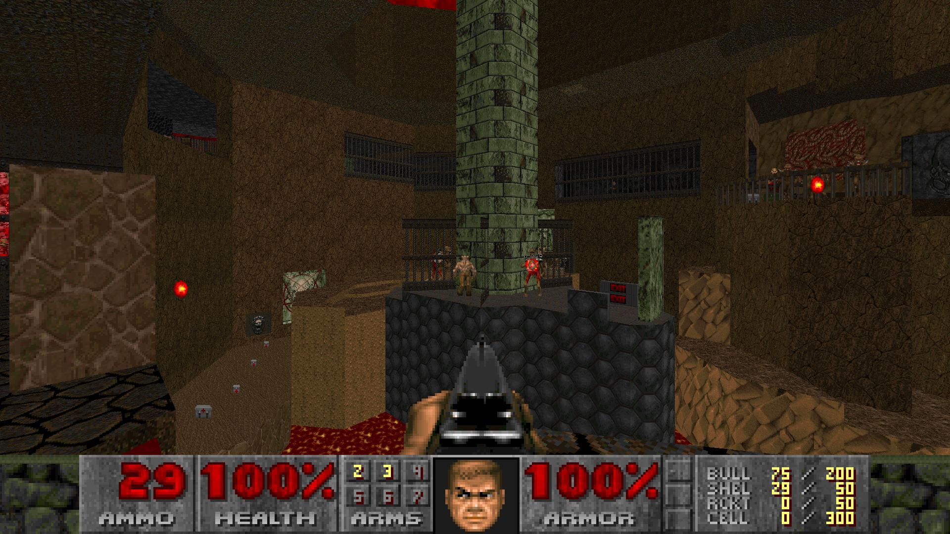 Screenshot_Doom_20200930_204059.png