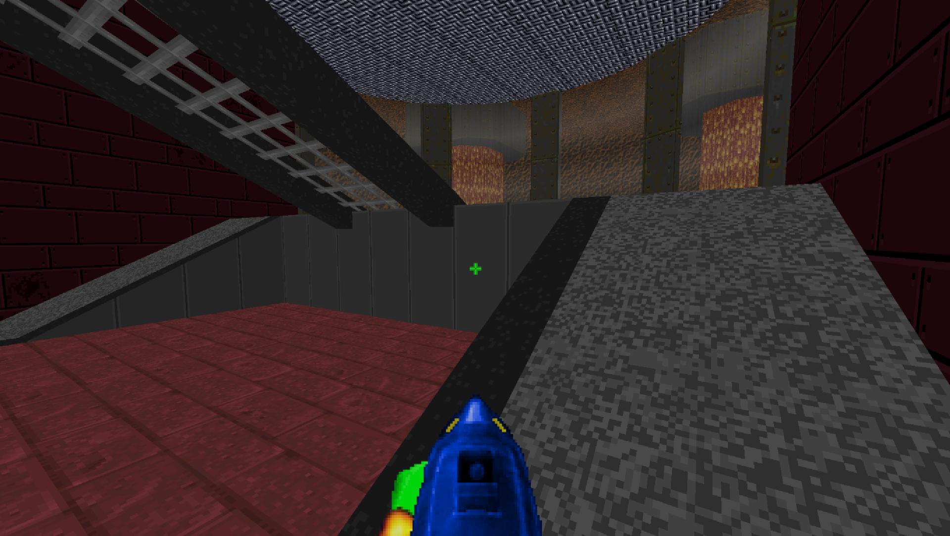 Screenshot_Doom_20201001_215105.png