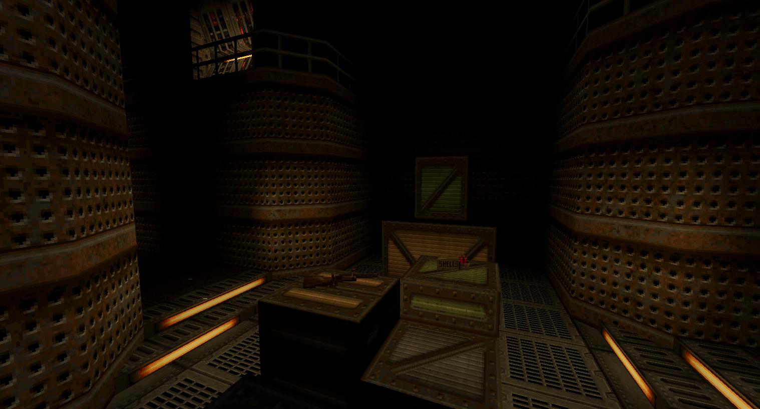 Screenshot_Doom_20201001_235757.png