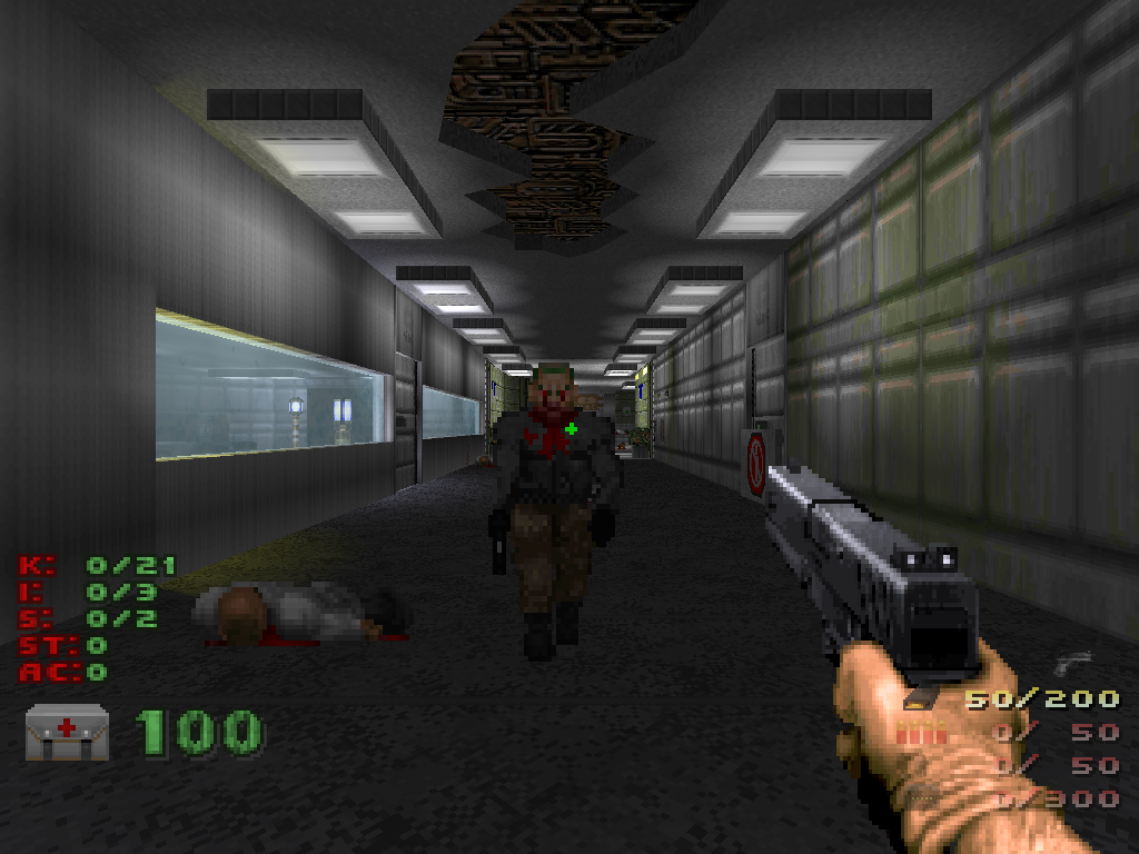 Screenshot_Doom_20201002_111502.png