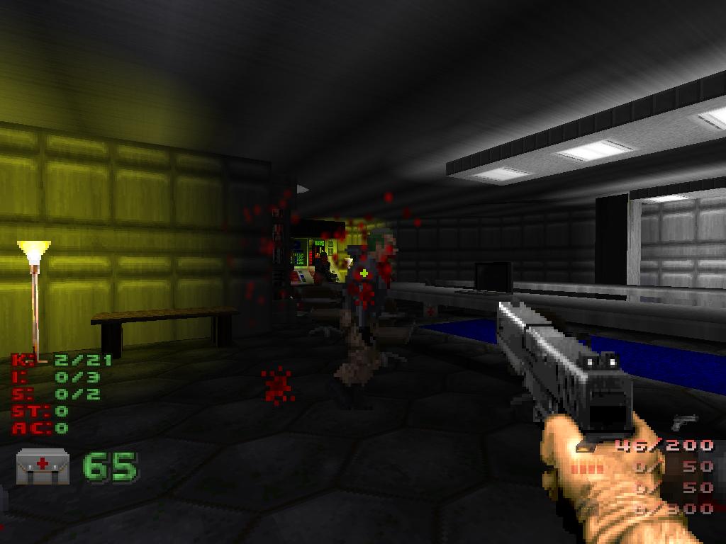 Screenshot_Doom_20201002_111521.png