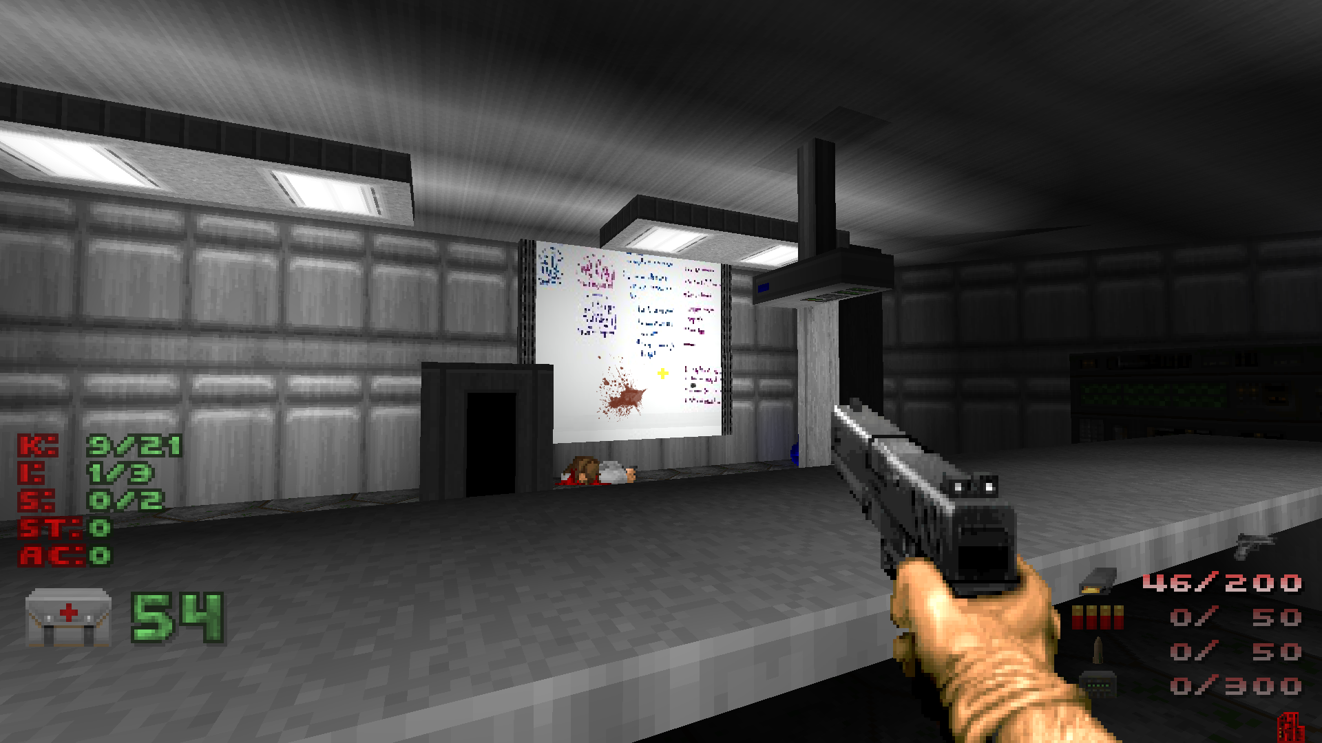 Screenshot_Doom_20201002_111622.png