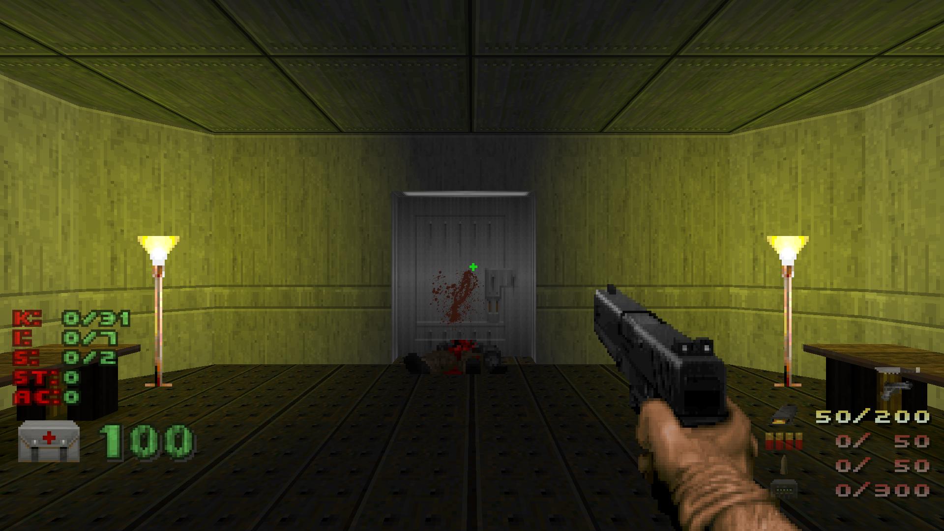 Screenshot_Doom_20201007_125751.png