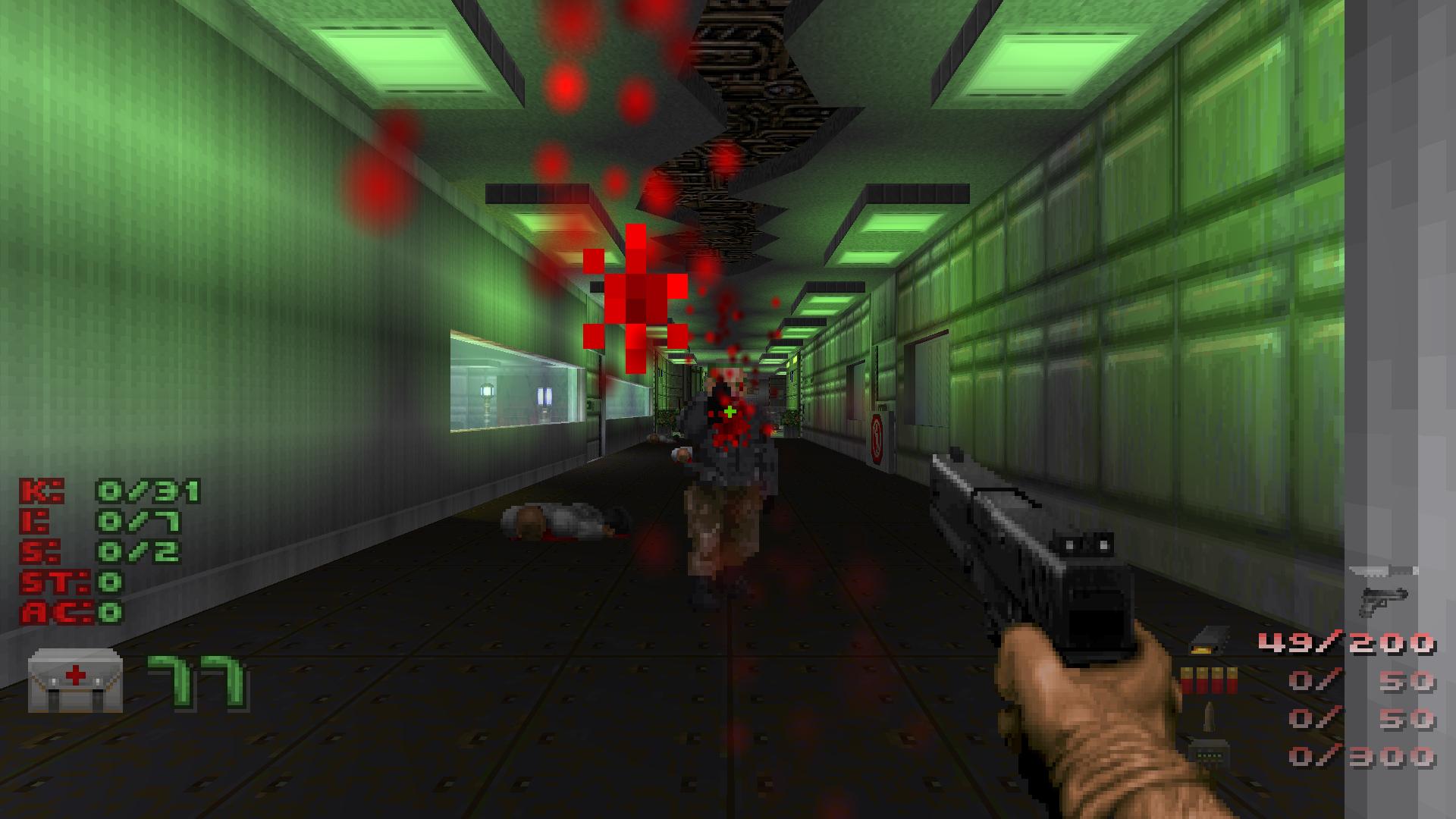 Screenshot_Doom_20201007_125800.png