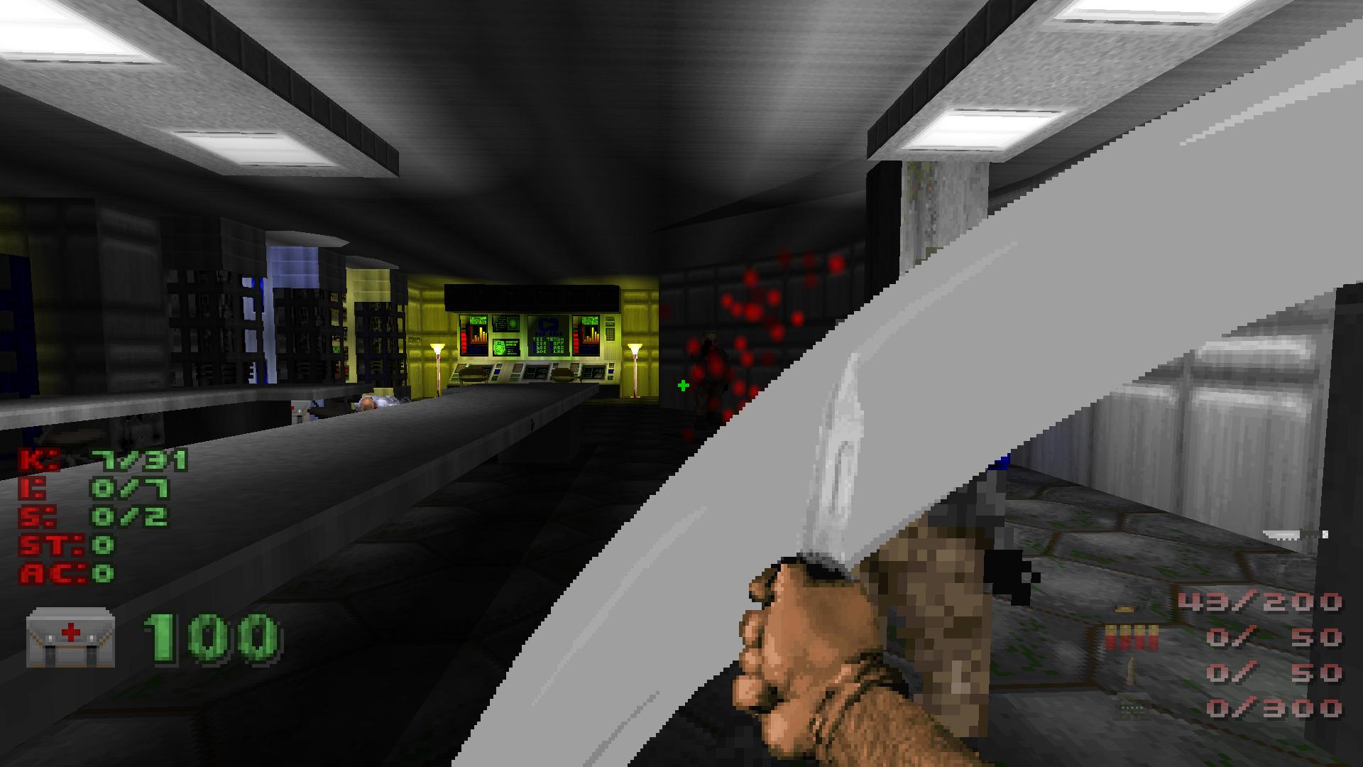 Screenshot_Doom_20201007_125851.png