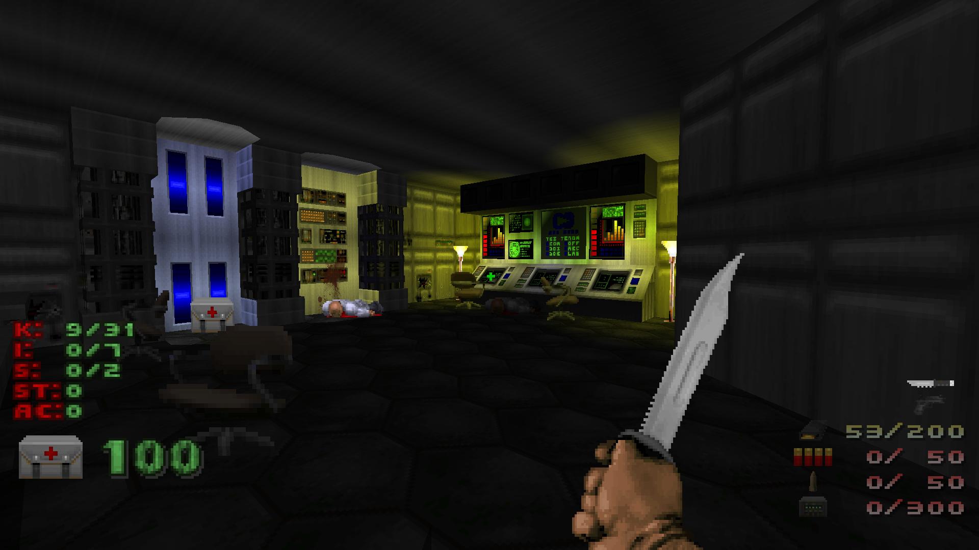 Screenshot_Doom_20201007_125901.png