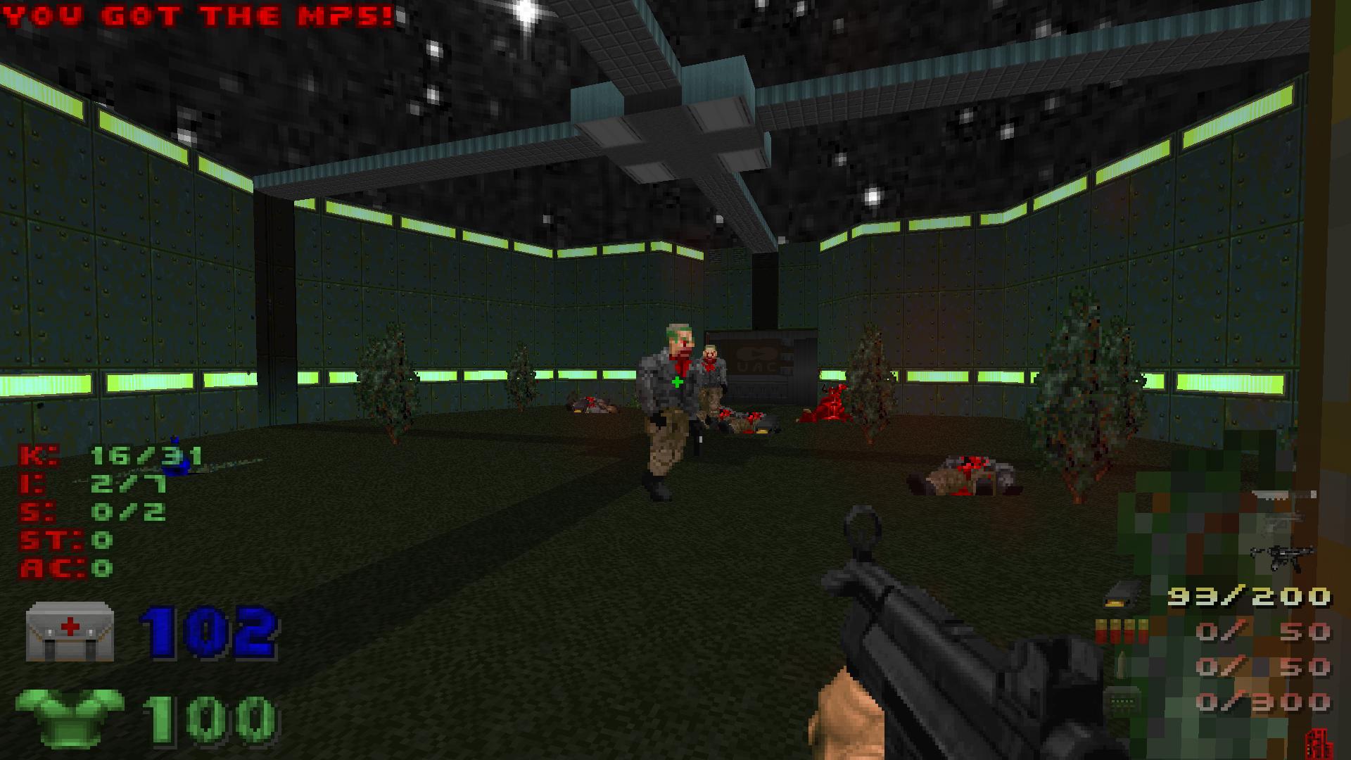 Screenshot_Doom_20201007_125931.png