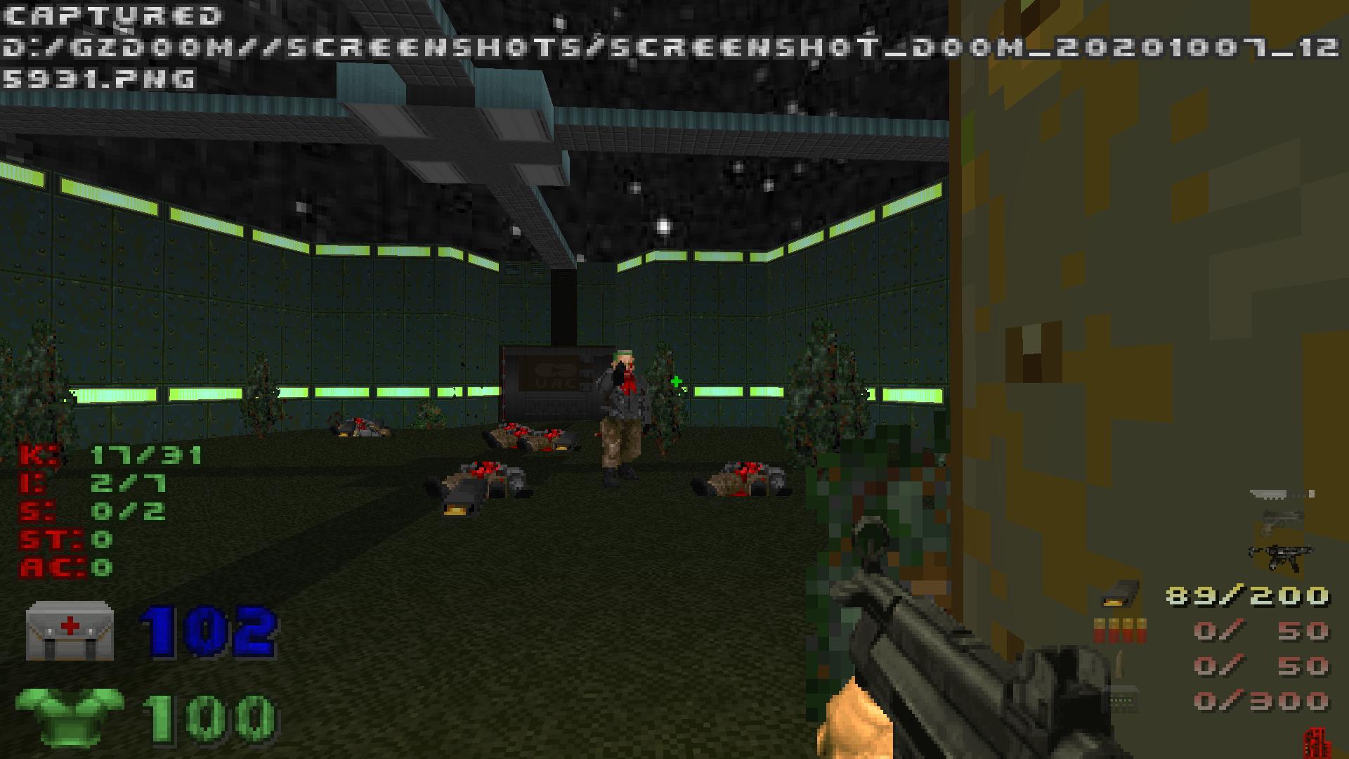 Screenshot_Doom_20201007_125934.png