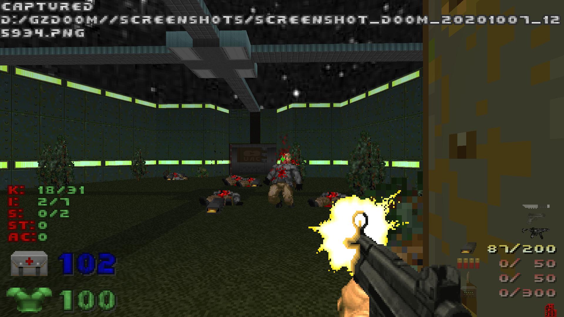 Screenshot_Doom_20201007_125935.png