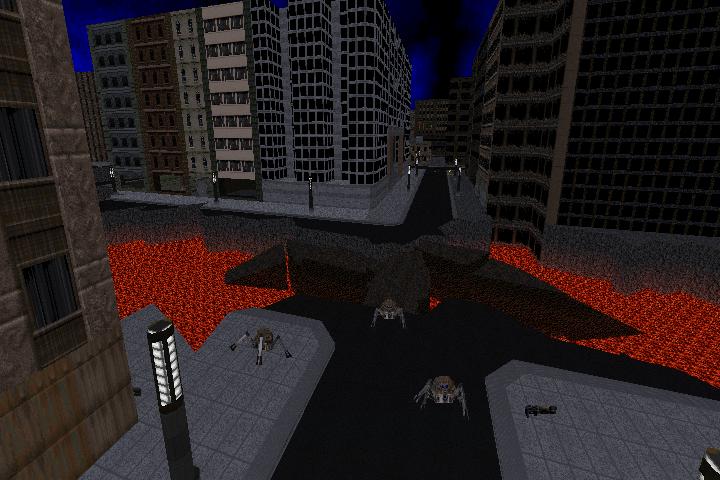 Screenshot_Doom_20201008_000621.png