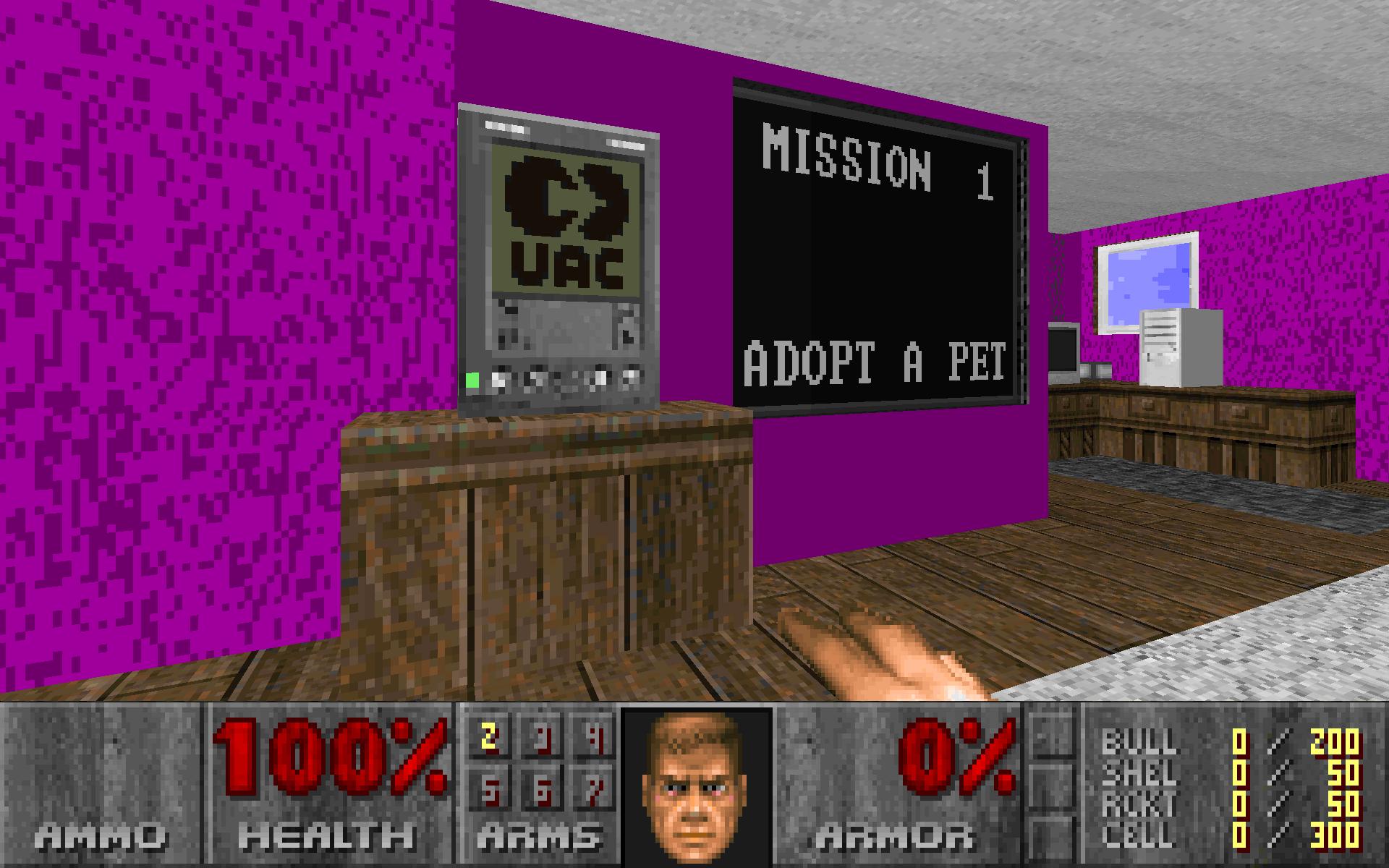 Screenshot_Doom_20201008_095743.png.3ad3c4ae15199829b37783568ee72be6.png