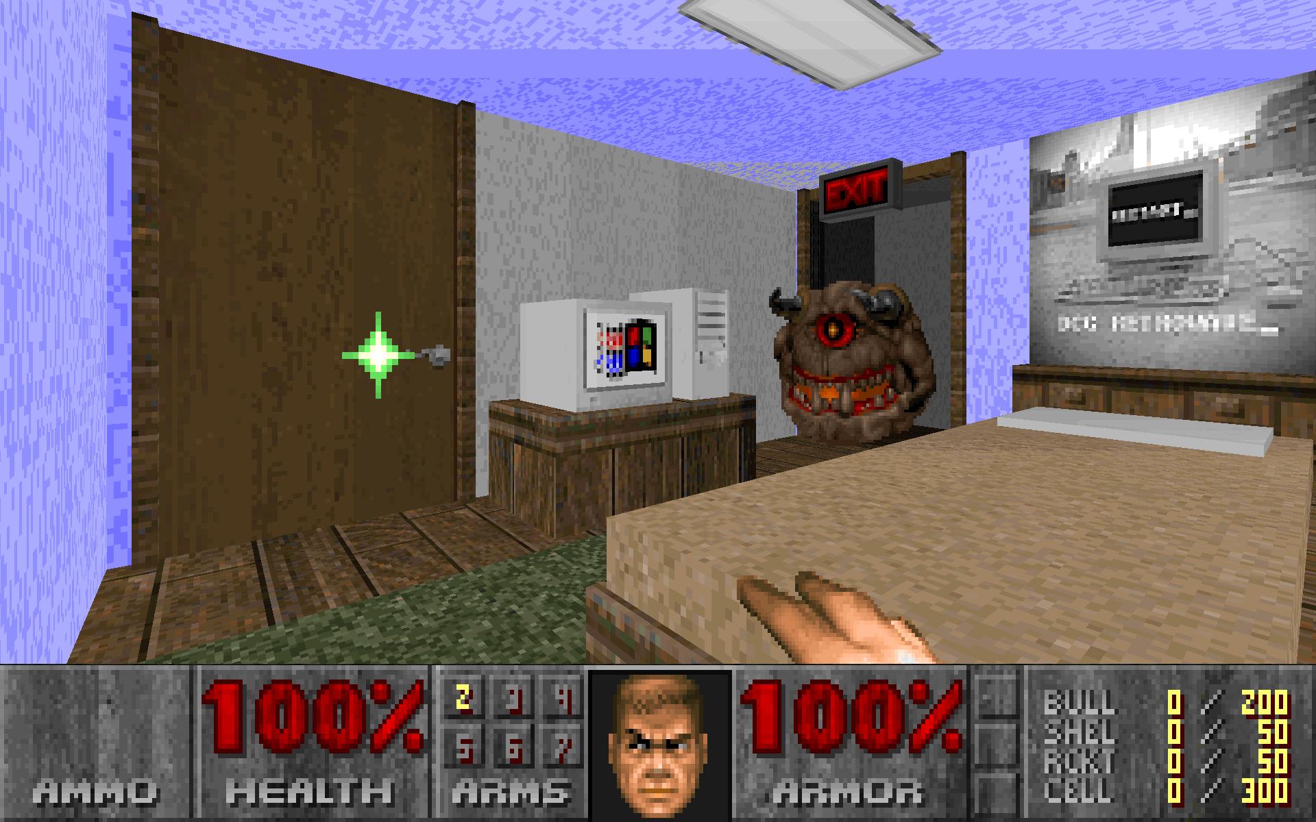 Screenshot_Doom_20201008_100323.png.f4451e4e3455fb0e492c41a715e8bb9a.png