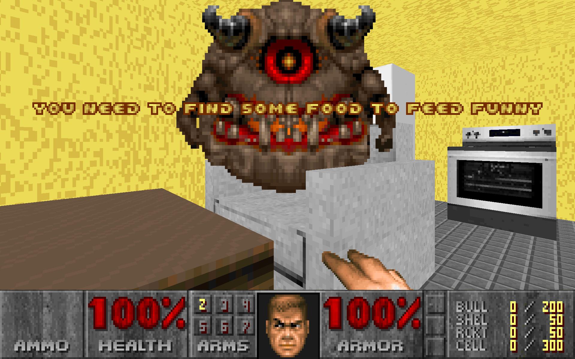 Screenshot_Doom_20201008_100440.png.5575a119bab5cee3d218788cbed551ec.png