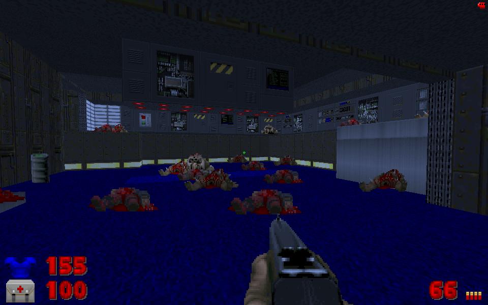 Screenshot_Doom_20201009_052038.png.0393b6c52035bd8fa1d2c8c2baa5121a.png