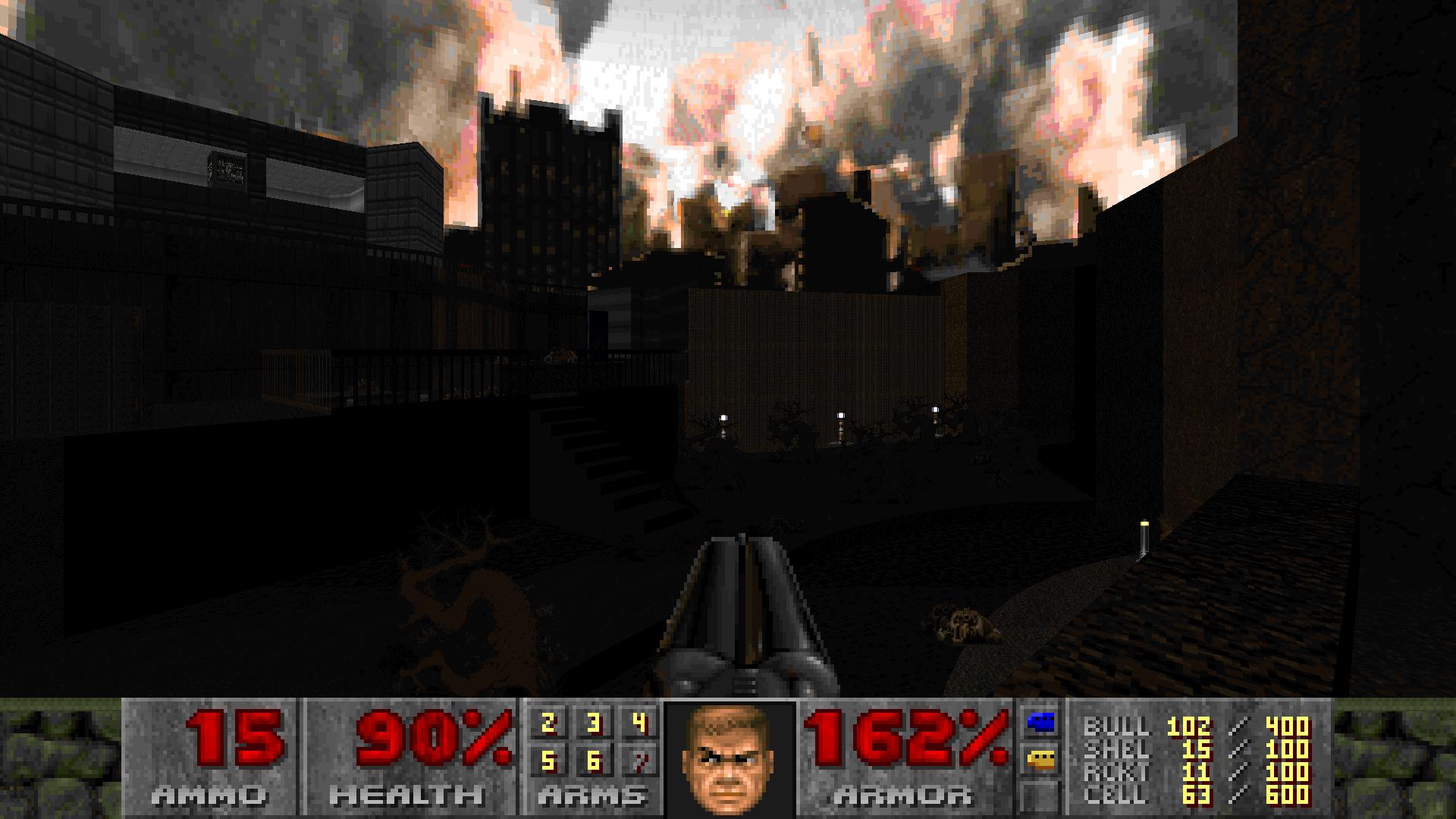 Screenshot_Doom_20201009_160941.png