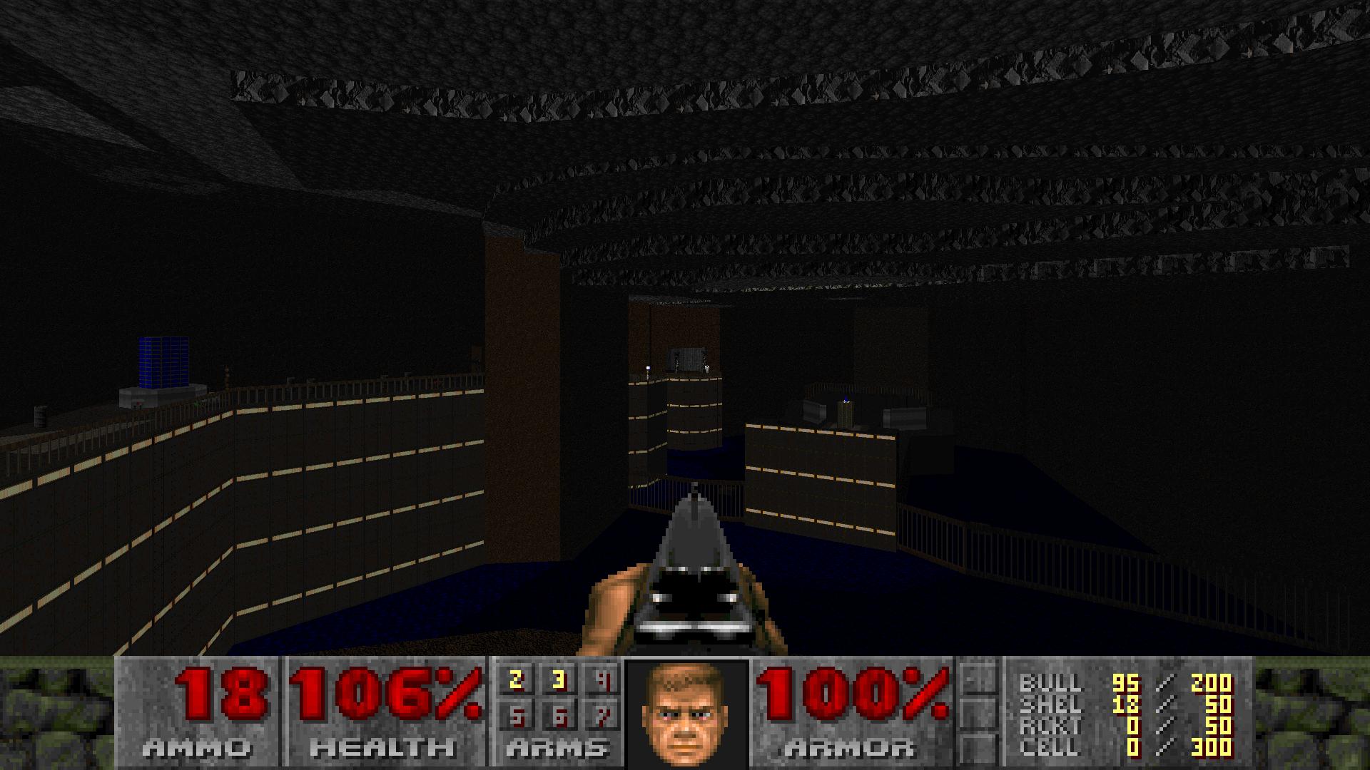 Screenshot_Doom_20201009_161414.png