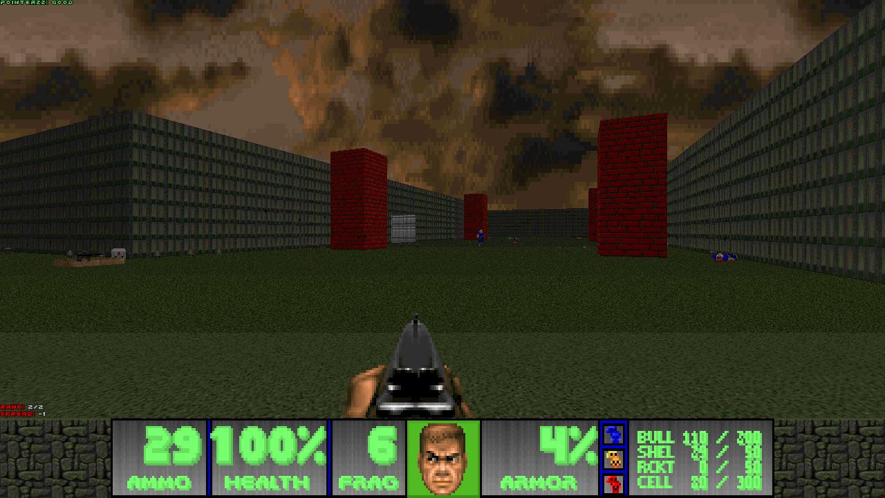Screenshot_Doom_20201009_171127.png.7ccd71b4795b11320eb2d0a04f20510d.png