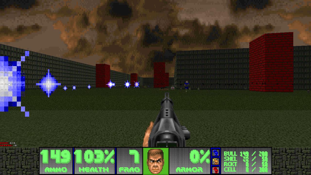 Screenshot_Doom_20201009_171350.png.7f03e0749e721bae6fd0f45a5ff04f62.png
