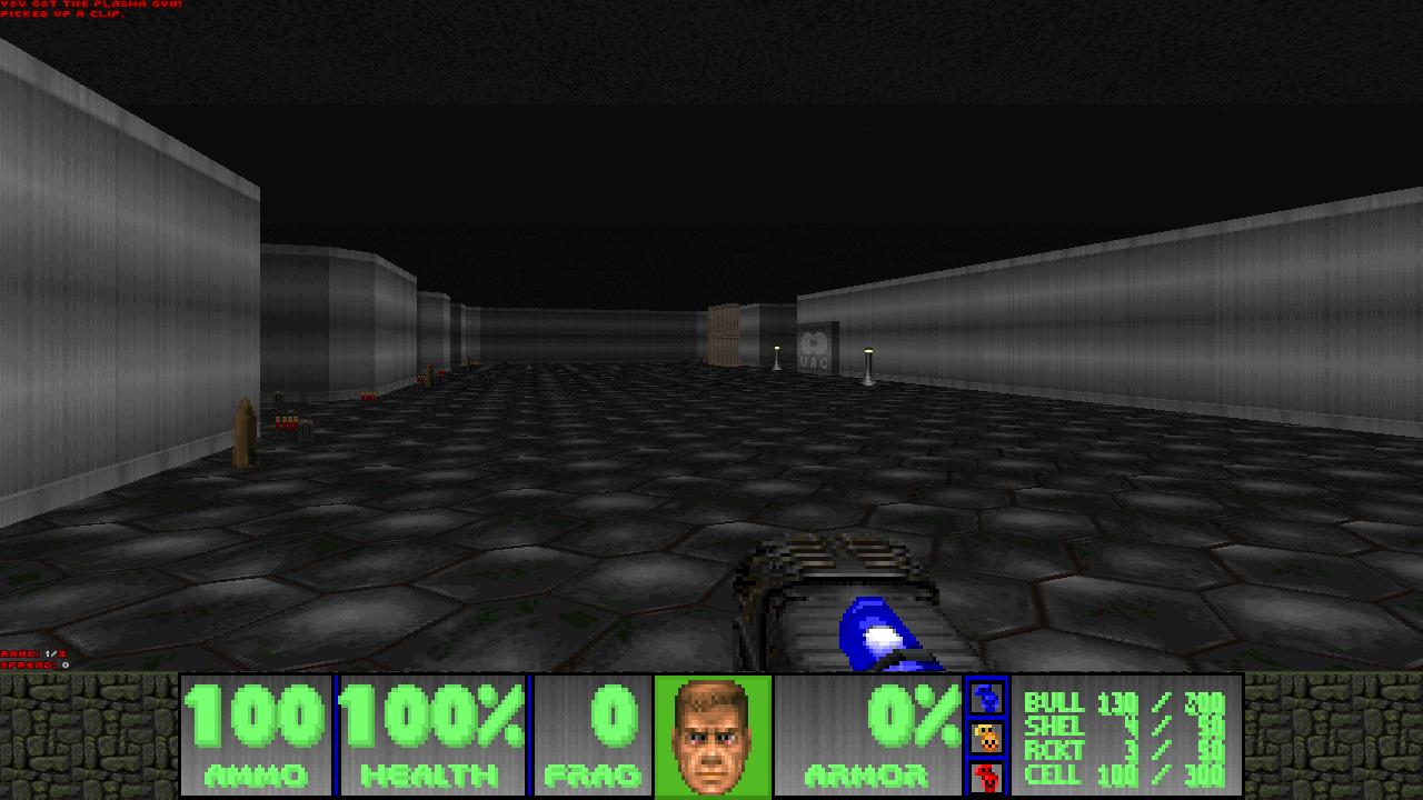 Screenshot_Doom_20201009_171457.png.dca7c7c6e068db3359fd1361835fd5c4.png