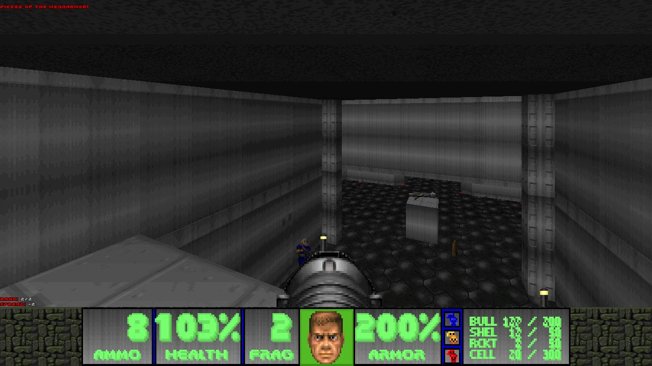 Screenshot_Doom_20201009_171617.png.feba15450e0220dece49c23ed7e28b53.png