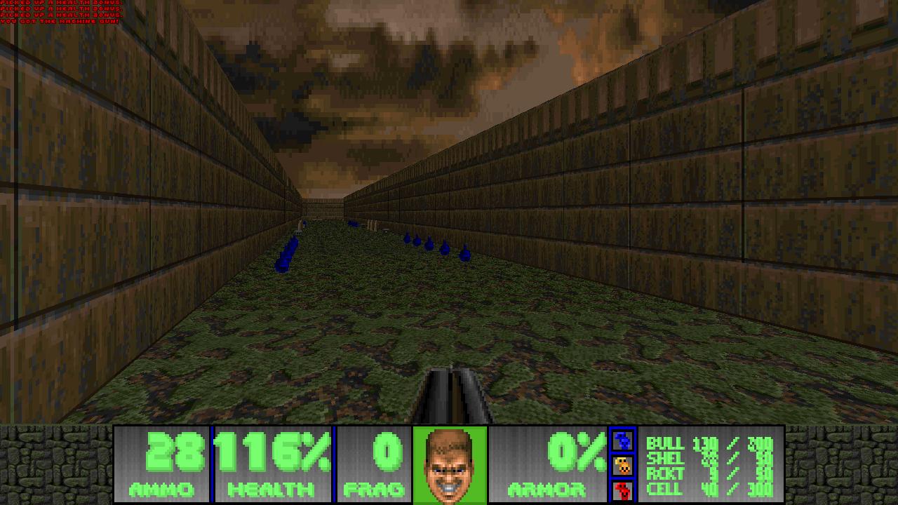 Screenshot_Doom_20201009_171919.png.7c3e25c6d94f97e752e39bc99a87758b.png